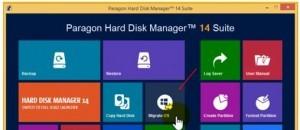 https://ittechsolution.com/wp-content/uploads/2014/08/Windows-8.1-transfer-New-harddisk.jpg
