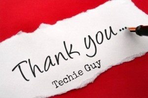 Thank_you_techie_guy