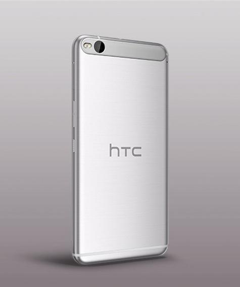 HTC One X9-2