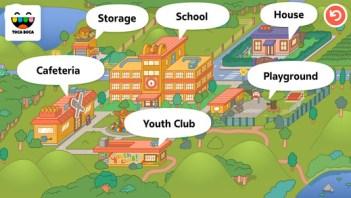 toca-school1