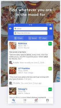 foursquare-city-guide1