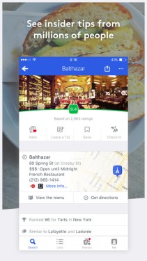 foursquare-city-guide2