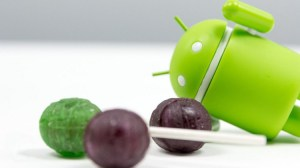 Android-Lollipop-4-750x422