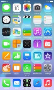 ios-8-screenshot-iphone-6-full