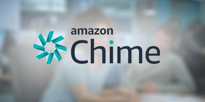 Amazon à l'assaut de G Suite et Office 365