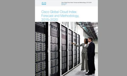 Datacenters et Clouds : les chiffres étonnants de Cisco
