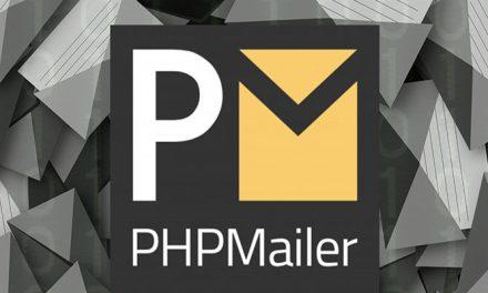 Avis aux développeurs PHP