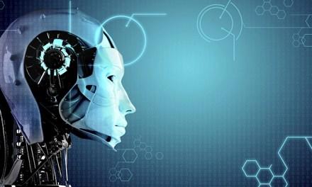 Les interactions personnelles explosent grâce à l'IA