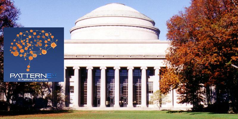 Le MIT prétend pouvoir anticiper la plupart des cyber-attaques
