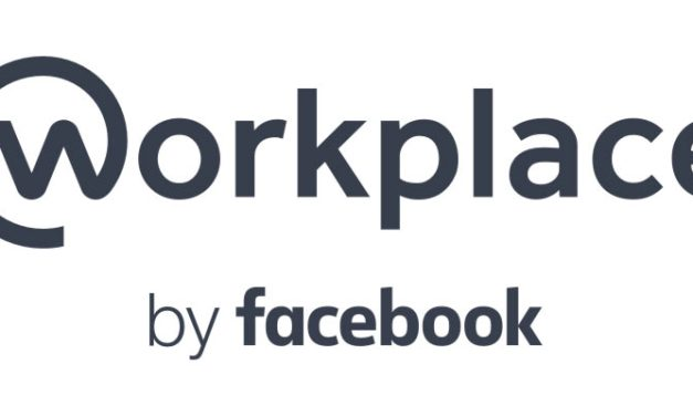 Workplace by Facebook, la force de l'habitude