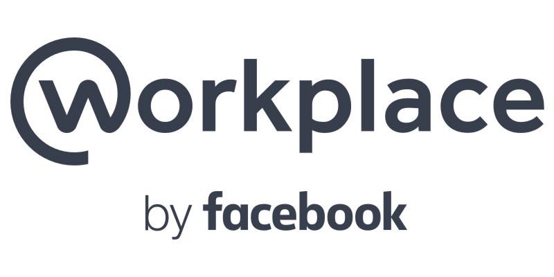 Workplace by Facebook, la force de l'habitude