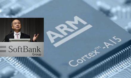 Ce qui pouvait arriver de pire à ARM