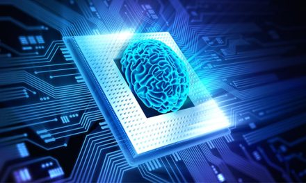 Les jumbo-processeurs pour « learning machine »