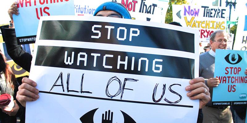 Microsoft en pôle position contre l'inquisition administrative américaine