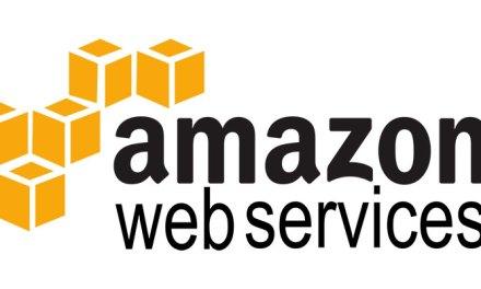 Le service AWS généralise son service de migration de bases de données