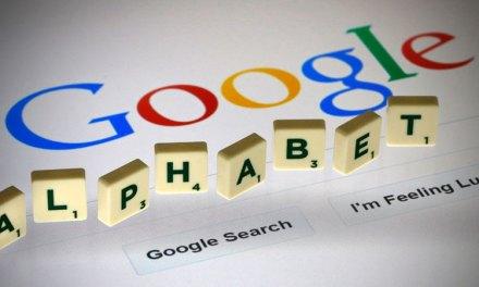 Google rachète abcdefghijklmnopqrstuvwxyz.com