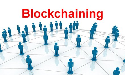 Le « blockchaining » chez Microsoft