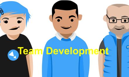 Quel développeur êtes-vous ?
