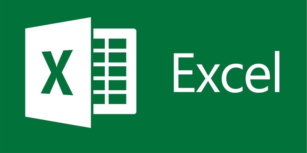 Mise à jour d'Office 365…et surtout d'Excel