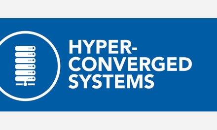 Vous avez dit hyper-convergence
