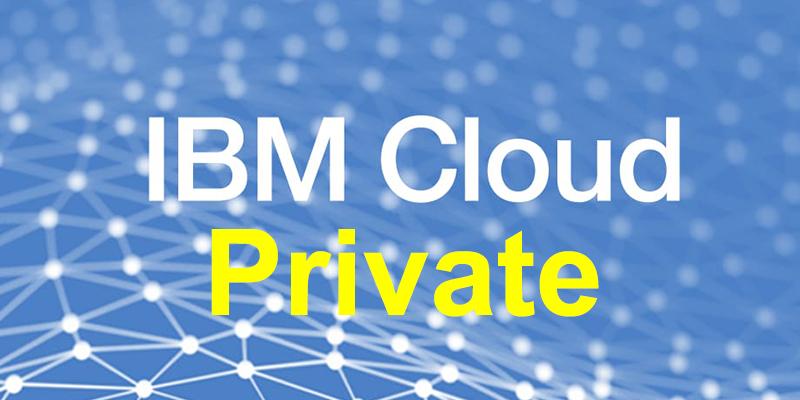 Cloud : IBM peaufine son offre hybride
