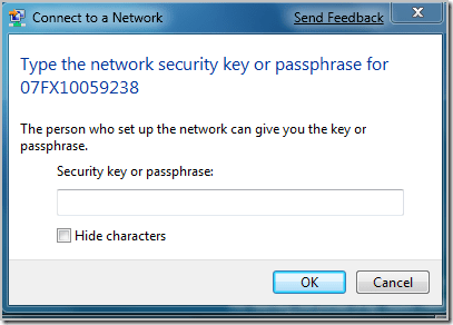 how to see previously entered passwords windows 10