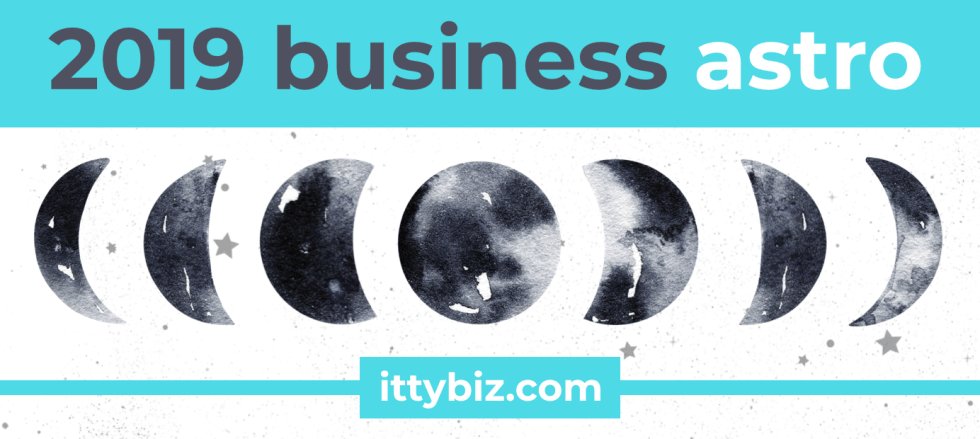 2019-business-astrology