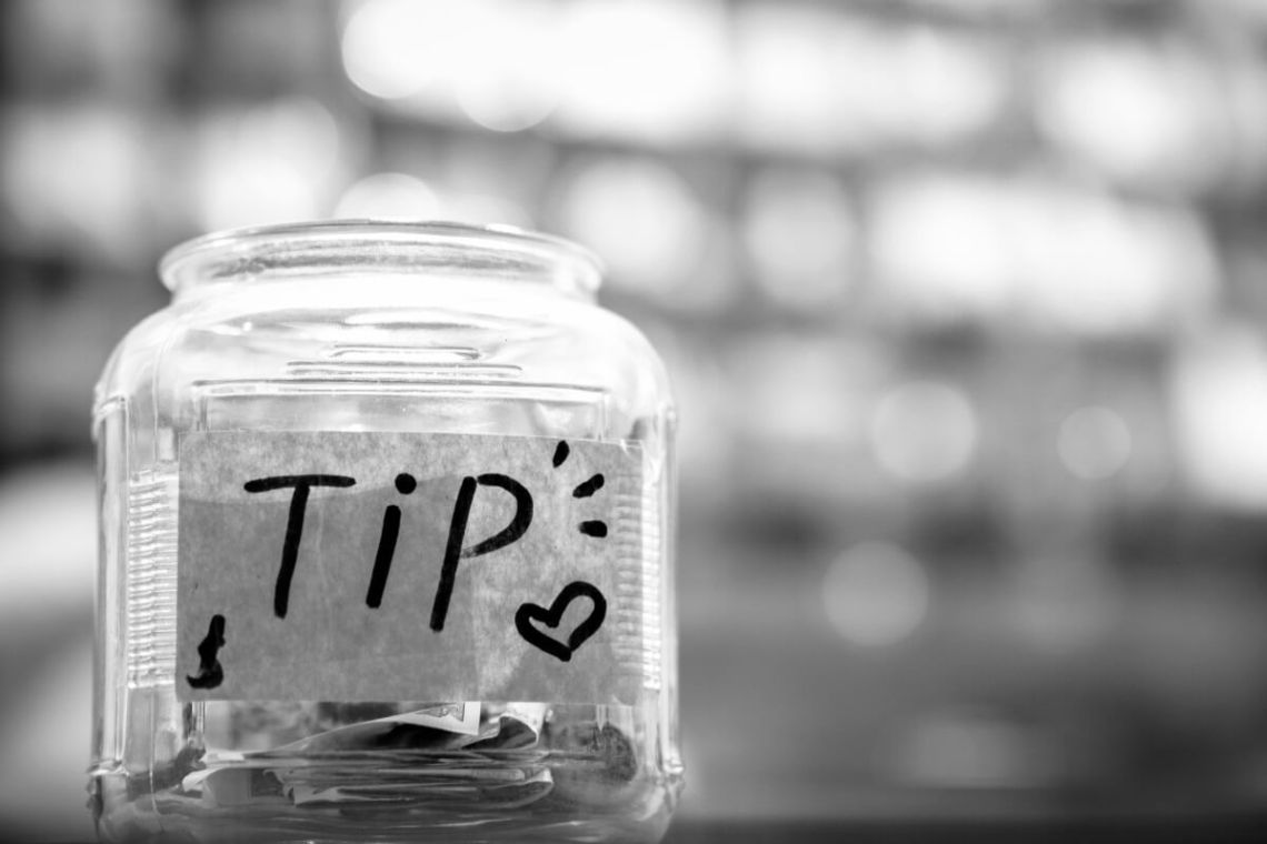 5 Ways To Serve The Community WITHOUT Dropping Your Prices