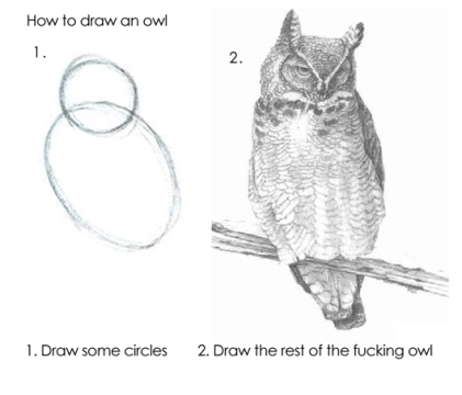 Draw the rest...