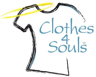Clothes 4 Souls
