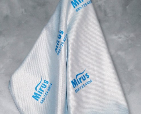 Mirus Printer Towel