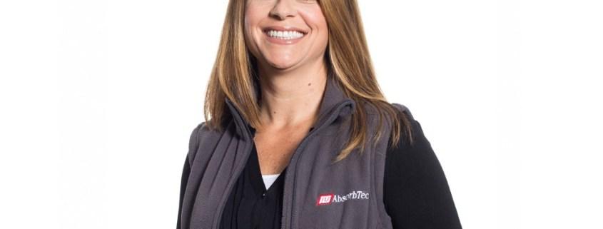 Trina Henson