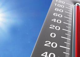 beat the summer heat
