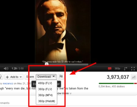 Image result for Click YouTube Video Downloader