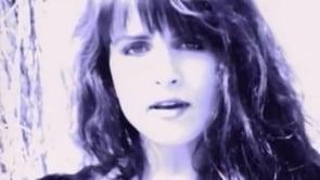 Deborah Allen - Rock Me (In The Cradle Of Love)