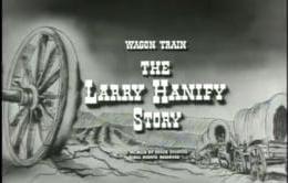 Wagon Train Classic TV