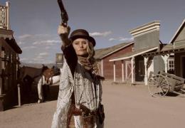 Runaway Jane