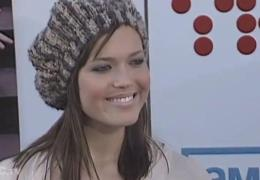 Movie Star Bios Mandy Moore