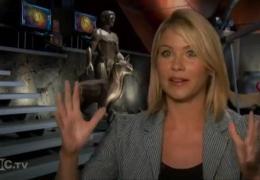 Movie Star Bios – Christina Applegate