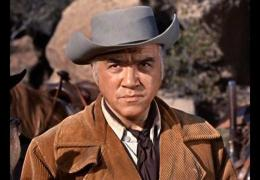 Bonanza - Escape to the Ponderosa