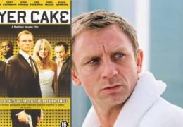 Movie Star Bios – Daniel Craig