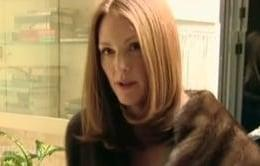 Julianne Moore - Biography