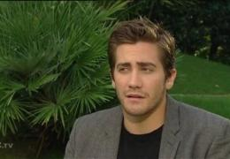 Jake Gyllenhaal - Biography