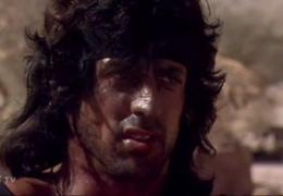 Sylvester Stallone - Biography