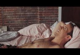 Eric Ethridge - If You Met Me First