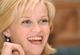 Reese Witherspoon - Biography
