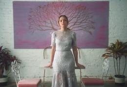 Hayley Orrantia - If I Don't