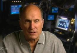 Movie Star Bios - Robert Duvall