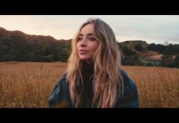 Sabrina Carpenter - Exhale