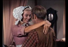 Bonanza - The Tax Collector